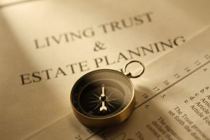 Understanding The Duties and Responsibilities of a Trustee
