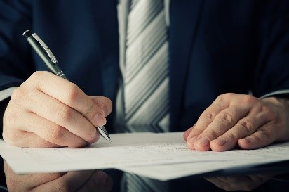 Business Valuations for Estate Planning