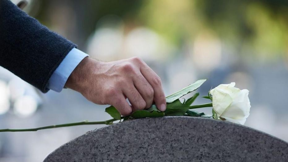 Bereavement Resources - Hayes Law Firm