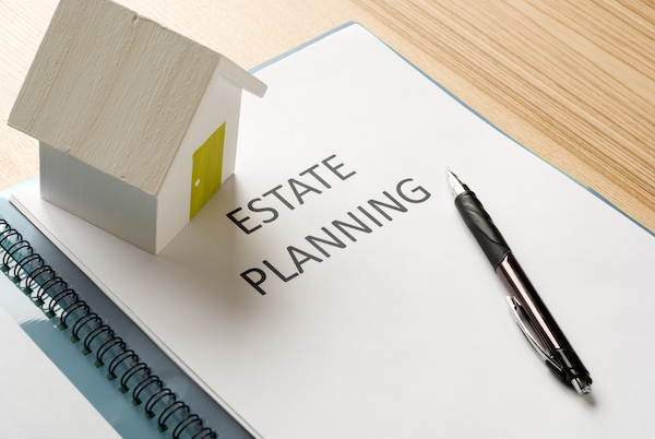 Worry about the right thing with estate taxes
