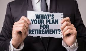 retirement planning - Hayes Law Firm