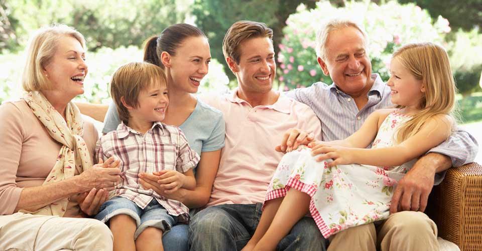 family planning - coronavirus - Hayes law firm