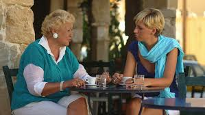old woman n young woman - the hayes law firm