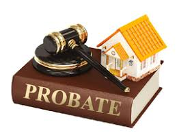 probate - the hayes law firm