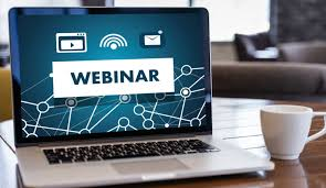webinars - the hayes law firm