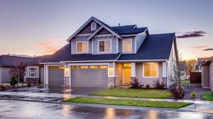housing costs - retirement fund