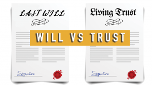 Review Your Trusts: The When and the How