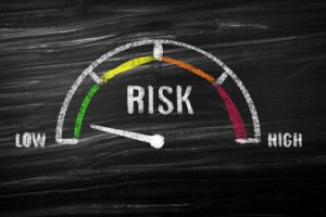 Managing Risk in Estate Planning