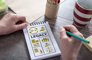 Generational Wealth is Key to Leveling the Playing Field