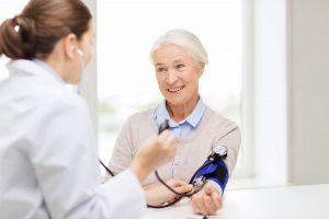 The Collapse of Long-Term Care Insurance