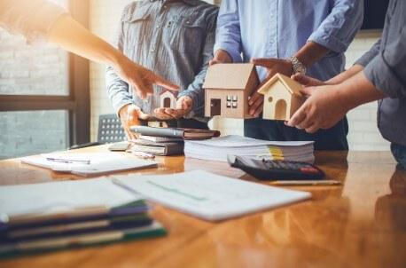 Estate Planning Tips for People Under 40