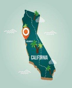 CA Proposition 19