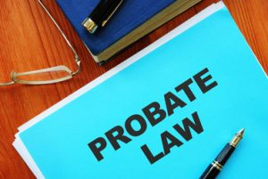 Trusts and More: How To Avoid Probate