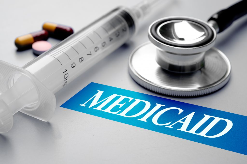 The Whys and Hows of Medicaid Trusts