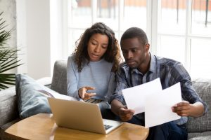 Estate Planning Tips for People Under 40