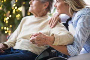 Health Concerns for Seniors