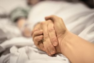 Planning on Dying? Not Planning on Dying? Cover All Your Bases First