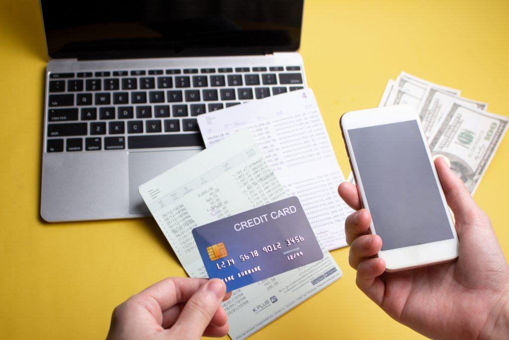 Settling a Deceased Person's Debts