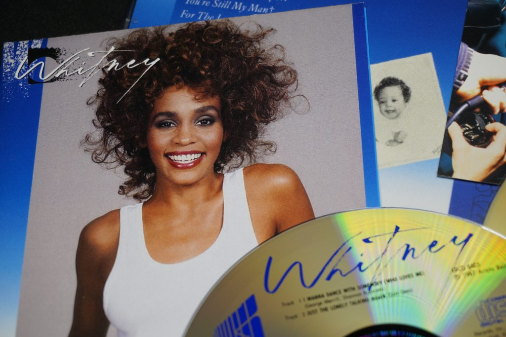 Iconic Estate Flops: What Michael Jackson, Whitney Houston and Prince Did Wrong