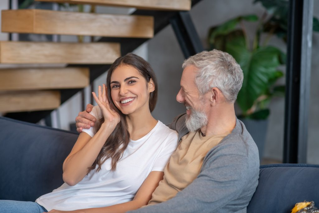 Estate Planning With Big Age Gaps